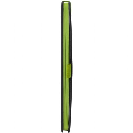 Notebook A5 COLOUR-EDGE - 5
