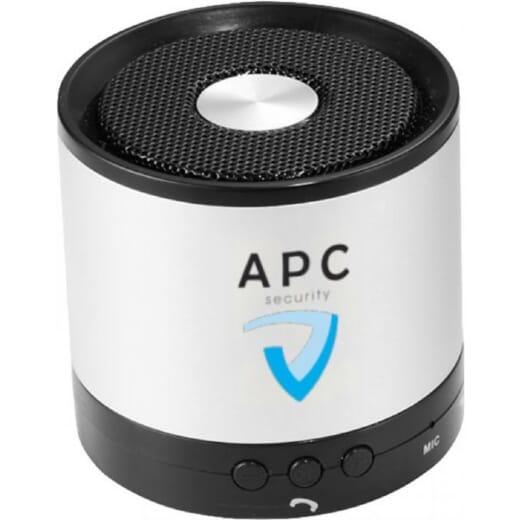 Speaker Bluetooth© GREEDO - 1