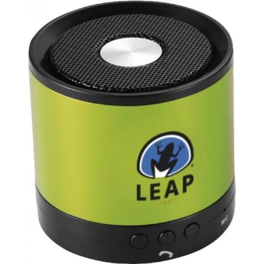 Speaker Bluetooth© GREEDO - 6