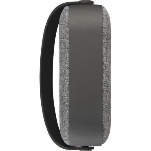 Speaker Bluetooth© in tessuto WOVEN - 5