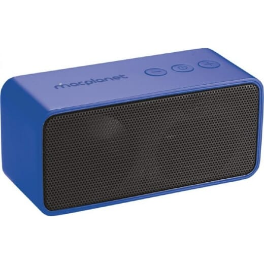 Speaker Bluetooth© STARK - 2
