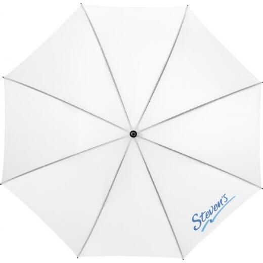 Ombrello golf ZEKE 30'' - 3
