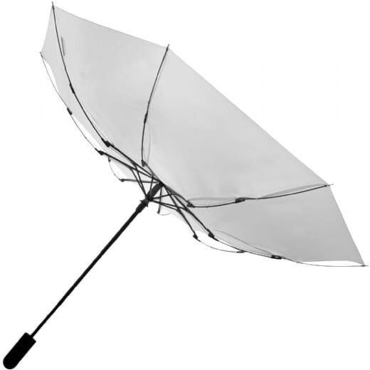 Ombrello automatico TRAVELER 21.5'' - 8