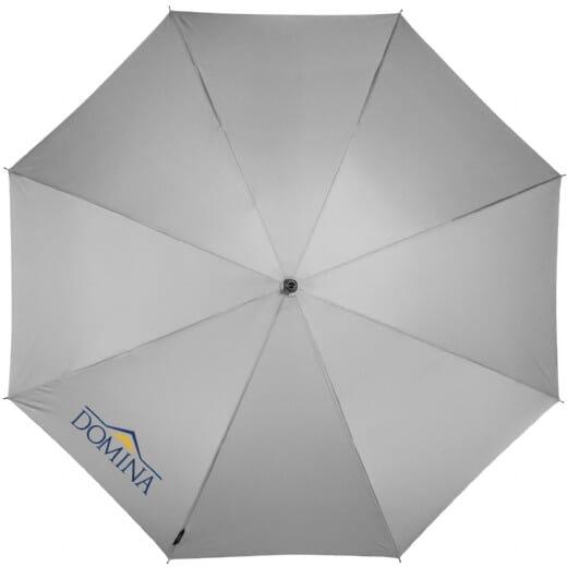 Ombrello automatico ARCH 23'' - 4