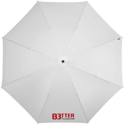 Ombrello HALO 30'' - 2