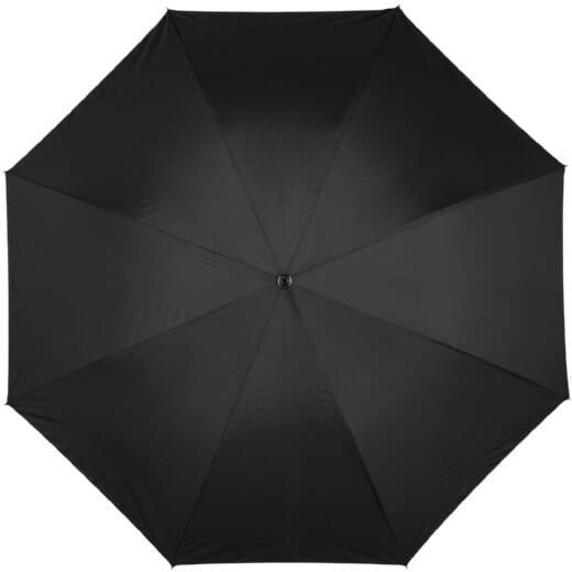 Ombrello automatico doppio strato CARDEW 27'' - 3