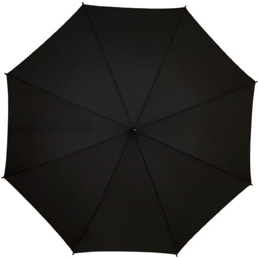 Ombrello automatico SPARKS 23'' - 7