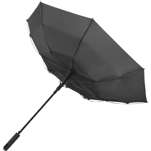 Ombrello storm automatico NOON 23'' - 2