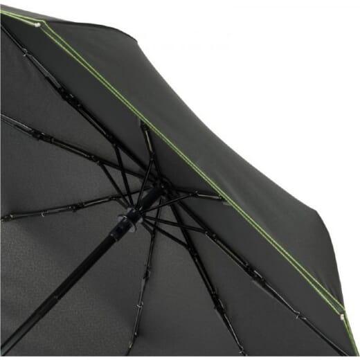 Ombrello automatico STARK-MINI 21' - 4