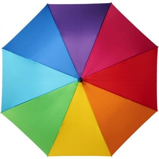 Ombrello antivento SARAH 23 pollici - 3