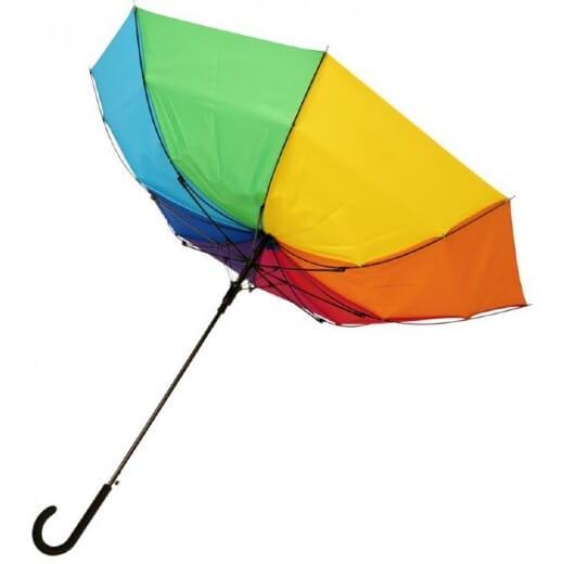 Ombrello antivento SARAH 23 pollici - 4