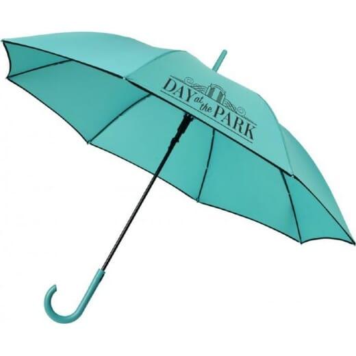 Ombrello antivento KAIA 23