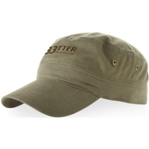 Cappellino SAN DIEGO - 5