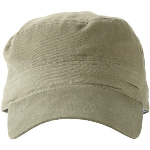 Cappellino SAN DIEGO - 1