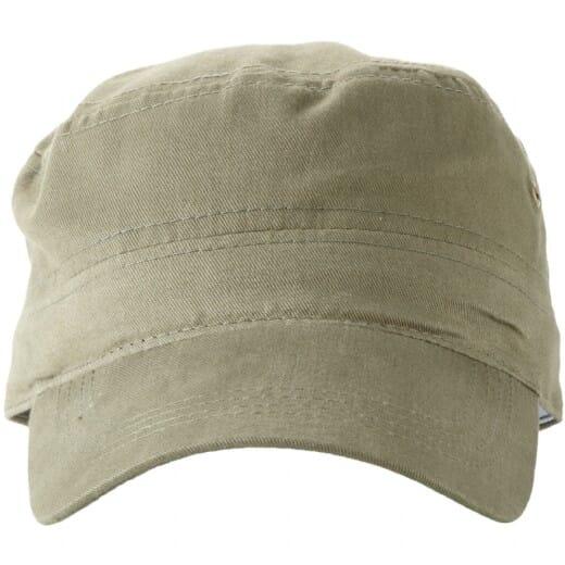Cappellino SAN DIEGO - 6
