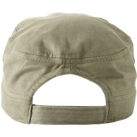 Cappellino SAN DIEGO - 8