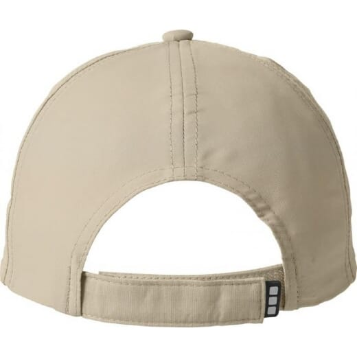 Cappellino cool fit a 6 pannelli MOMENTUM - 2