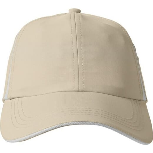 Cappellino cool fit a 6 pannelli MOMENTUM - 3