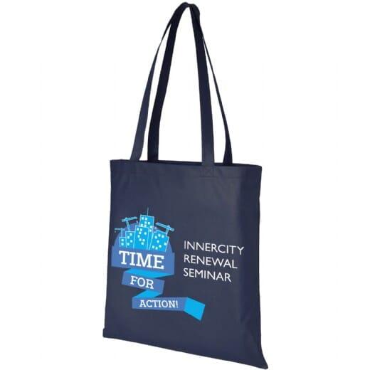 Shopper pubblicitarie in tnt ZEUS - 4