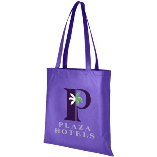 Shopper pubblicitarie in tnt ZEUS - 5