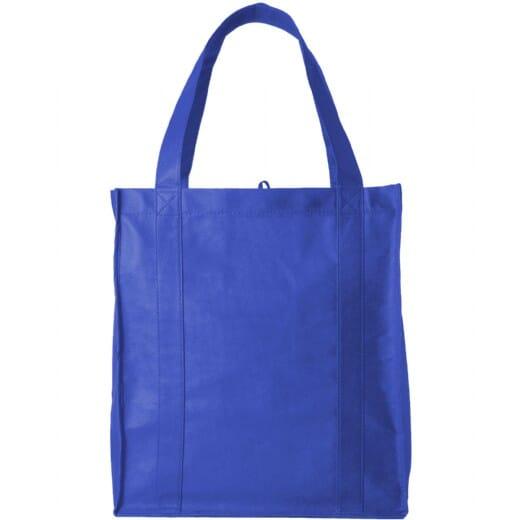 Shopper per la spesa in tnt LIBERTY - 3