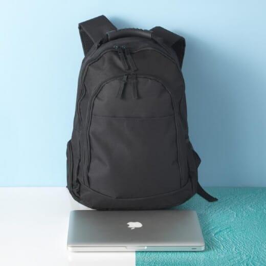 Zaino portacomputer 15.4