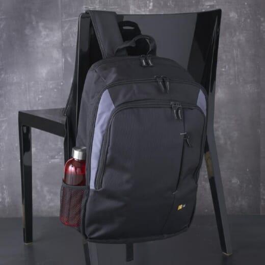 Zaino portacomputer 17