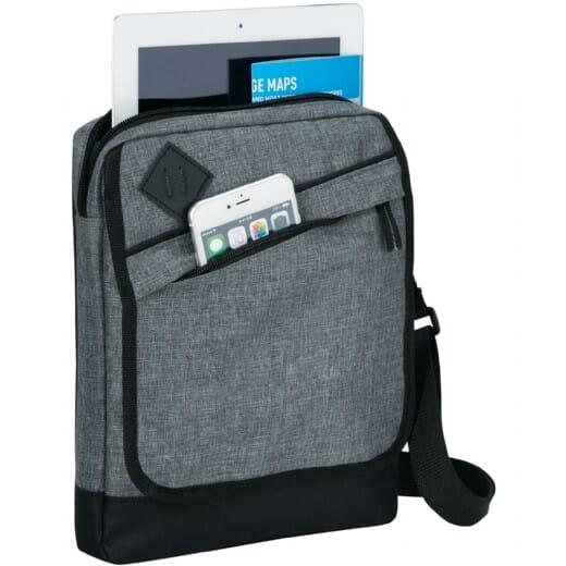 Borsa Porta Tablet GRAPHITE - 2