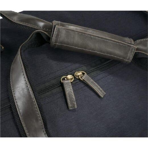 Borsa duffel CAPITOL - 2