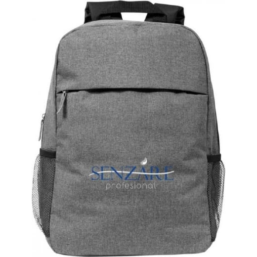 Zaino portacomputer 15.6'' HOSS - 2
