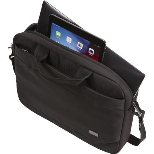 Borsa porta computer e tablet 14
