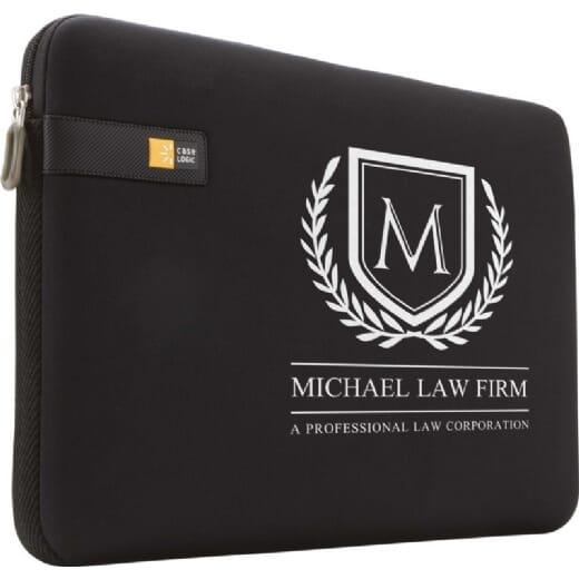 Custodia per portatile 11,6