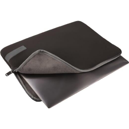 Custodia per portatile 14