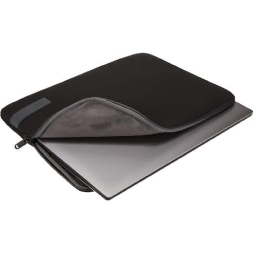 Custodia per portatile 15.6