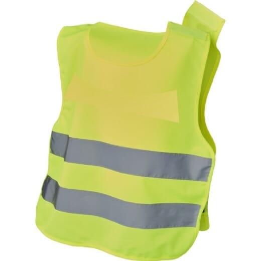 Gilet di sicurezza a strappo per bambini ODILE - 3