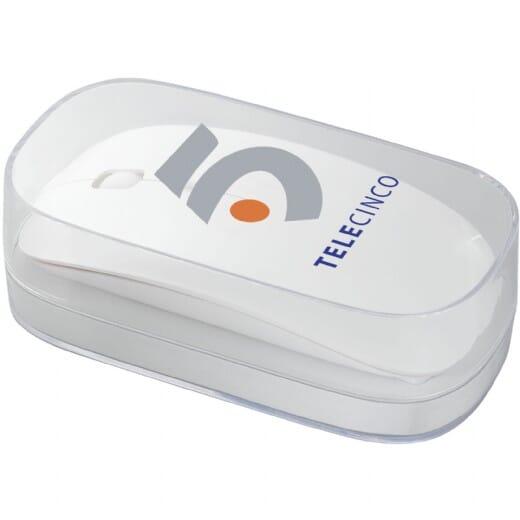 Mouse senza fili MENLO - 2