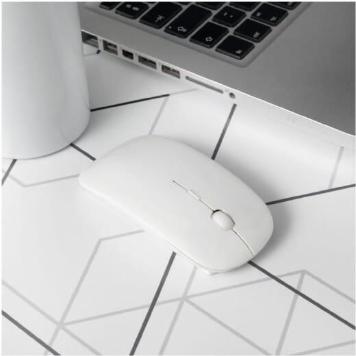 Mouse senza fili MENLO - 4
