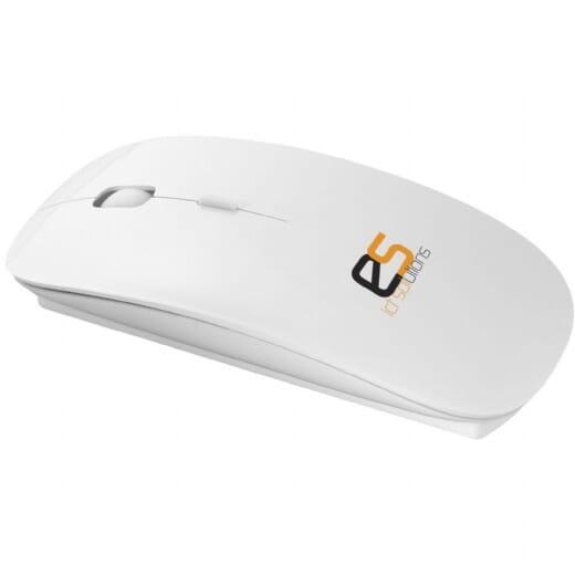 Mouse senza fili MENLO - 5