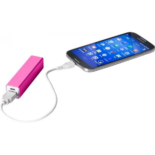 Powerbank VOLT - 6