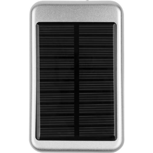 Powerbank solare BASK - 2