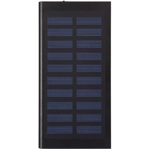 Powerbank solare STELLAR - 4