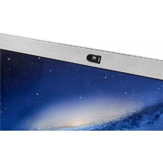 Copertura per webcam in alluminio PRIVY - 1