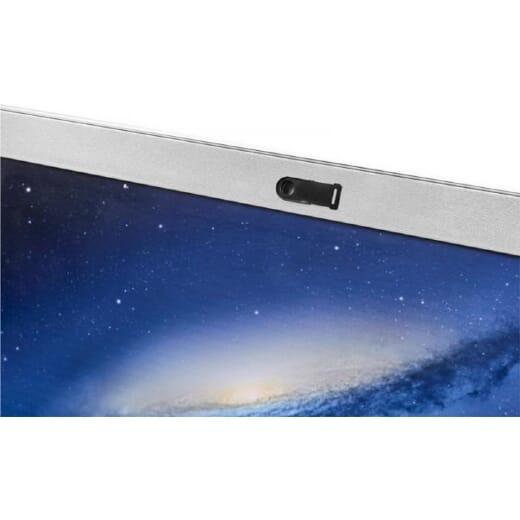 Copertura per webcam in alluminio PRIVY - 2