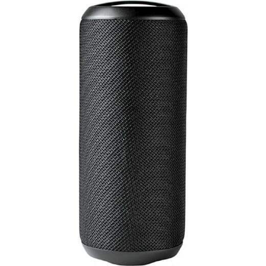 Speaker Bluetooth© in tessuto impermeabile RUGGED - 2