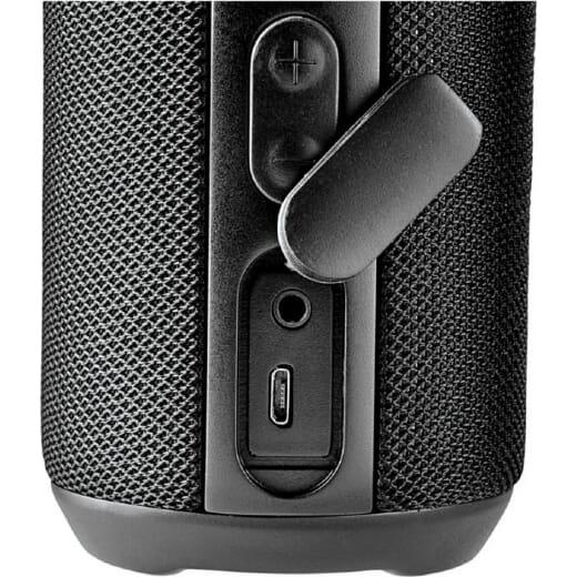 Speaker Bluetooth© in tessuto impermeabile RUGGED - 5