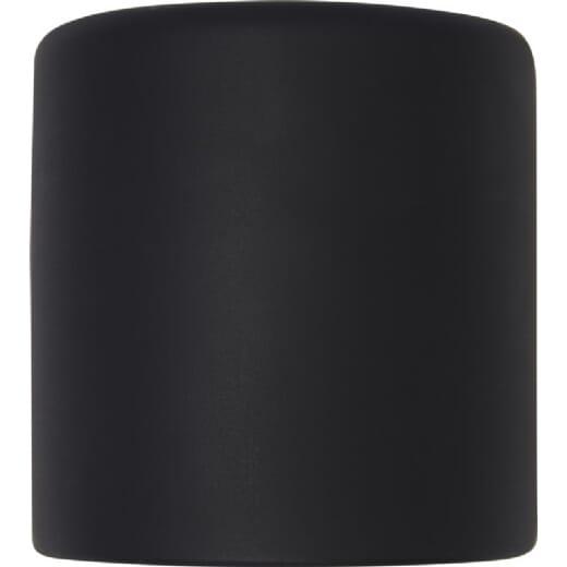 Speaker Bluetooth® ROCA - 3