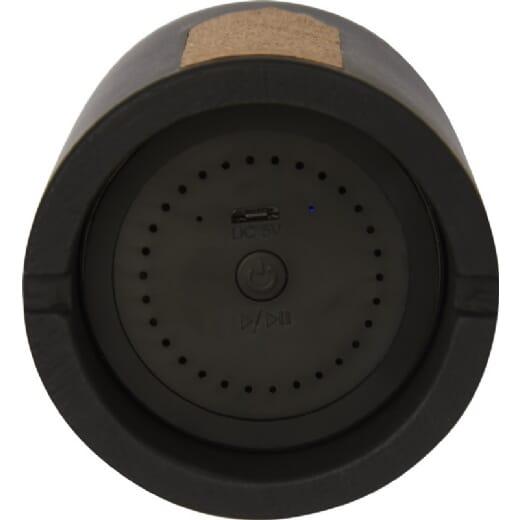 Speaker Bluetooth® ROCA - 4