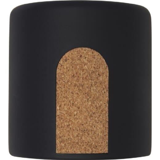 Speaker Bluetooth® ROCA - 2