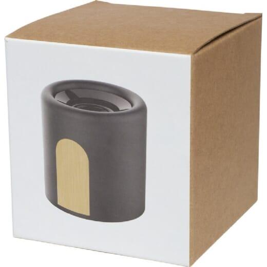 Speaker Bluetooth® ROCA - 5