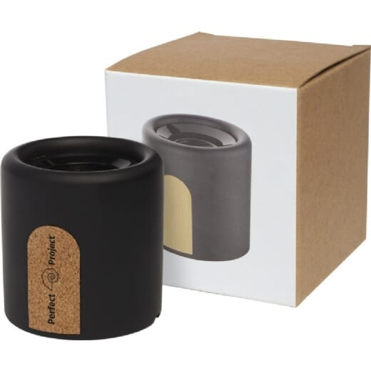 Speaker Bluetooth® ROCA - 1